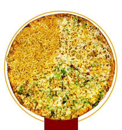 home_pizza_bc-03