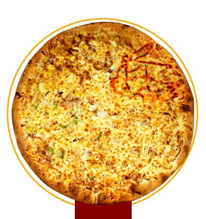 home_pizza_box_12
