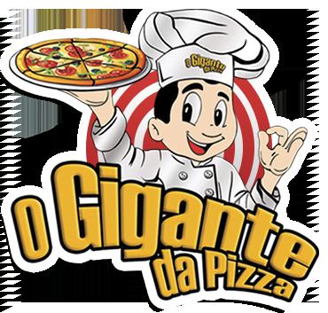 logo_mascote_350px_cf